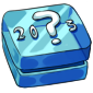 Mysterious ICE Box 2013 Before 2015 revamp