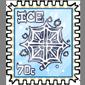 Ice Stamp
