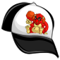 Audril Hat