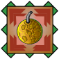 Earth Bomb Stamp Before 2016 revamp