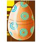 Circles Jakrit Egg