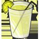 Cup of Lemonade Before 2014 revamp