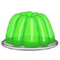 Lime Gelatin Before 2015 revamp