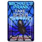 Michaels Prank Fake Spider Before 2016 revamp