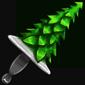 Tannenbaum Blade