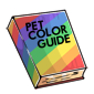 Pet Color Guide