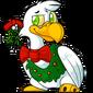 Dovu Christmas