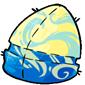 Wind Jakrit Egg Plushie