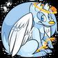 Xephyr Angelic