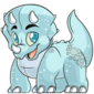 Trido Ice New