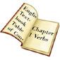 English Textbook Before 2015 revamp