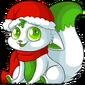 Dabu Christmas