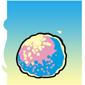 Wind Snowball