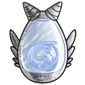 Ice Jakrit Morphing Potion Before 2015 revamp
