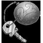 2012 Calendar Key 22