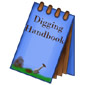 Digging Handbook Before 2015 revamp
