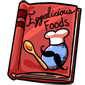 Eggalicious Foods