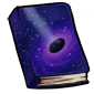 Book on Black Holes