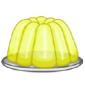 Lemon Gelatin Before 2015 revamp