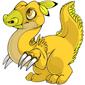 Traptur Yellow