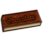 Chocolate Lovers For Life