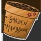 Gardening Handbook