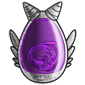 Purple Jakrit Morphing Potion Before 2015 revamp