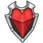 Heart Shield