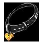 Sleek Pet Collar
