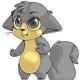 Dabu Grey Before 2013 revamp