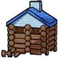 Link-in Logs