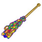 Rainbow Rock Candy Before 2016 revamp