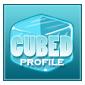 Cubed Profile Skin