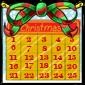 2012 Advent Calendar