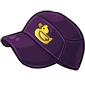Samuels Hat