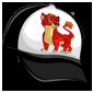 Ridix Hat