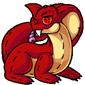 Evil Cobron Plush