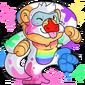 Audril Rainbow