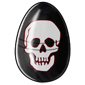 Pirate Jakrit Egg