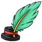 Prankster Tiny Hat