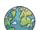 Earth Plushie.png
