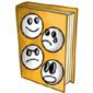 Emo Book Before 2016 revamp