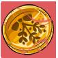 Mistletoe Coin