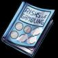 Risks of Gambling