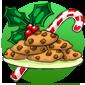 Santas Cookies