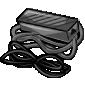 F360 Cords