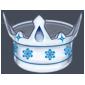 Snow Crown