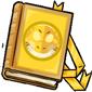 Team Yellow Sharshel Book