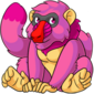 Audril Pink