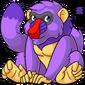 Audril Purple